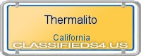 Thermalito board